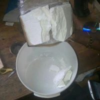 Buy Bio Cocaine Online