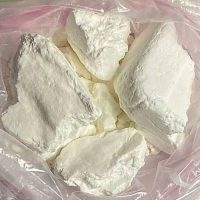 Buy Mexican Cocaine Online