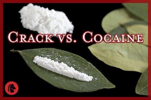 Buy Crack Cocaine USA